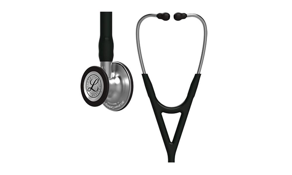 3M LITTMANN Cardiology IV Stethoscope 6152