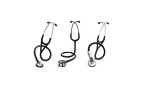 Best Stethoscope For Doctors of 2019 Complete Reviews