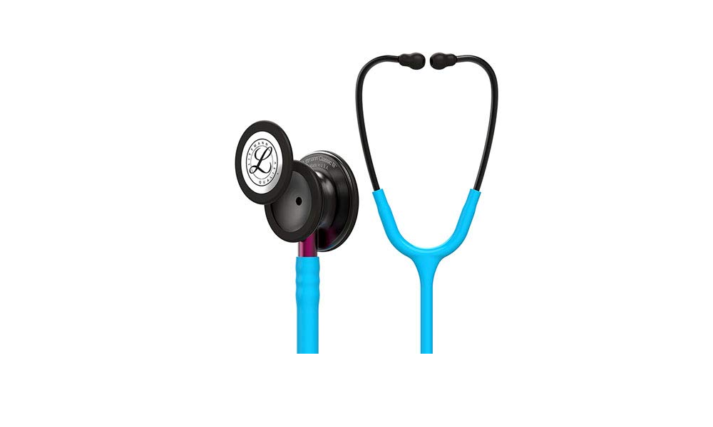Littmann Stethoscope Reviews