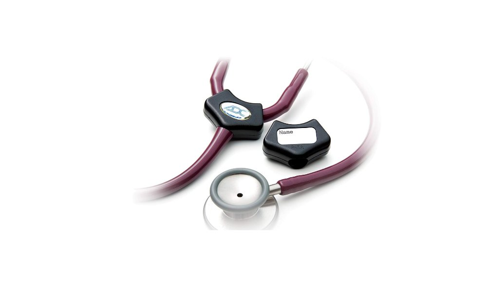 ADC Stethoscope Review
